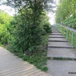 parc naturel de la Feyssine