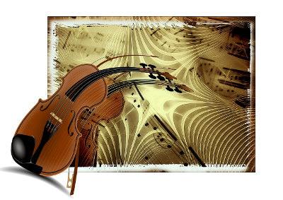 Histoire d'orchestre auditorium