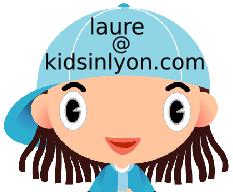 Kidsinlyon.com