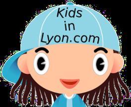 Kidsinlyon sorties pour enfants à Lyon